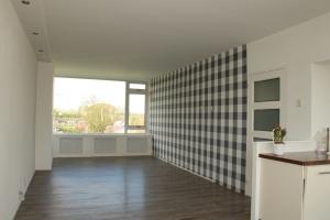 Bekijk appartement te huur in Rotterdam Nieuwenoord: Appartement  - € 850, 73m2 - 338624