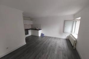 For rent: Studio St.Pieterstraat, Kerkrade - 1