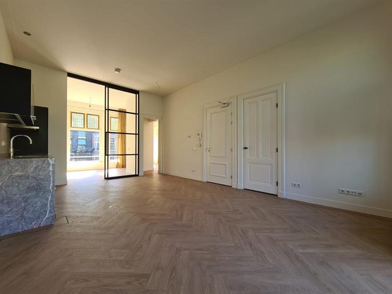 Te huur: Appartement Burgemeester Reigerstraat, Utrecht - 20