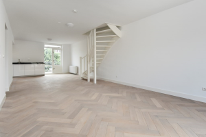 Bekijk appartement te huur in Den Haag Nieuwe Parklaan, € 1850, 106m2 - 379622. Geïnteresseerd? Bekijk dan deze appartement en laat een bericht achter!
