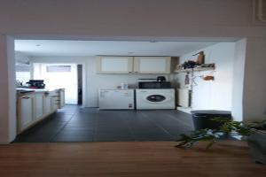 Te huur: Appartement Hobbemastraat, Tilburg - 1