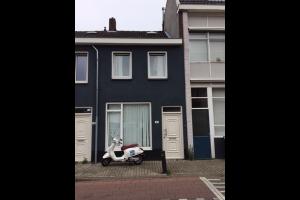 Bekijk woning te huur in Tilburg Molenstraat, € 1200, 90m2 - 295742. Geïnteresseerd? Bekijk dan deze woning en laat een bericht achter!