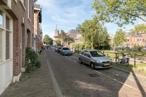Bekijk appartement te huur in Utrecht Gruttersdijk, € 1695, 73m2 - 352899. Geïnteresseerd? Bekijk dan deze appartement en laat een bericht achter!