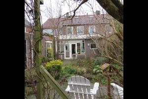 Bekijk woning te huur in Nijmegen Oude Molenweg, € 1750, 160m2 - 335081. Geïnteresseerd? Bekijk dan deze woning en laat een bericht achter!