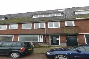 Bekijk kamer te huur in Hilversum Wandelpad, € 400, 16m2 - 338572. Geïnteresseerd? Bekijk dan deze kamer en laat een bericht achter!