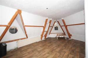 Bekijk appartement te huur in Den Haag Van Blankenburgstraat, € 825, 50m2 - 373914. Geïnteresseerd? Bekijk dan deze appartement en laat een bericht achter!