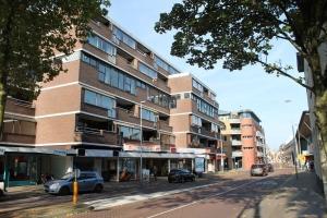 Bekijk appartement te huur in Apeldoorn Brinklaan, € 735, 132m2 - 296642. Geïnteresseerd? Bekijk dan deze appartement en laat een bericht achter!
