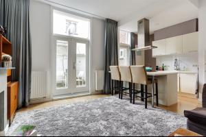 Bekijk appartement te huur in Utrecht Javastraat, € 1200, 50m2 - 295539. Geïnteresseerd? Bekijk dan deze appartement en laat een bericht achter!