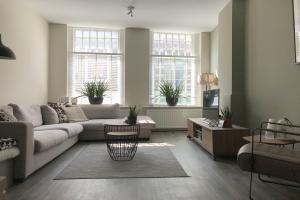 Bekijk appartement te huur in Leiden Van der Werfstraat, € 1375, 64m2 - 342397. Geïnteresseerd? Bekijk dan deze appartement en laat een bericht achter!
