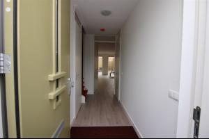 Bekijk appartement te huur in Diemen Blaakkreek, € 1600, 134m2 - 282207. Geïnteresseerd? Bekijk dan deze appartement en laat een bericht achter!