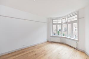 Bekijk appartement te huur in Amsterdam Uithoornstraat, € 1950, 120m2 - 389557. Geïnteresseerd? Bekijk dan deze appartement en laat een bericht achter!