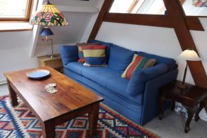 Te huur: Appartement Schoolstraat, Delft - 1
