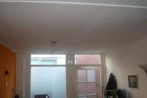 Te huur: Studio van Welderenstraat, Nijmegen - 1
