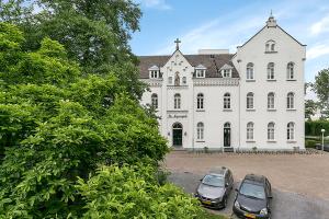 Bekijk appartement te huur in Den Bosch Orthen, € 975, 62m2 - 291560. Geïnteresseerd? Bekijk dan deze appartement en laat een bericht achter!