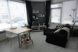 Bekijk kamer te huur in Zwolle Kortenaerstraat, € 540, 25m2 - 351071. Geïnteresseerd? Bekijk dan deze kamer en laat een bericht achter!