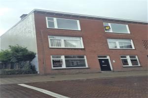 Bekijk appartement te huur in Den Haag Populierstraat, € 1195, 100m2 - 362506. Geïnteresseerd? Bekijk dan deze appartement en laat een bericht achter!