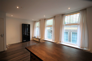 View apartment for rent in Zwolle Kamperstraat, € 995, 50m2 - 393135. Interested? check out this apartment and leave a message!