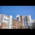 Te huur: Appartement De Klok, Rijnsburg - 1