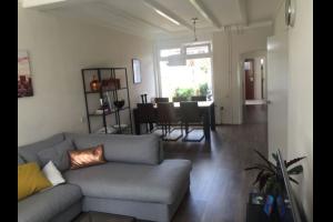 Bekijk woning te huur in Tilburg Beukenstraat, € 1050, 118m2 - 283535. Geïnteresseerd? Bekijk dan deze woning en laat een bericht achter!