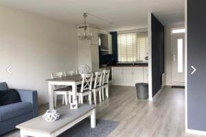 Bekijk appartement te huur in Capelle Aan Den Ijssel Pallieterburg, € 1250, 72m2 - 387276. Geïnteresseerd? Bekijk dan deze appartement en laat een bericht achter!