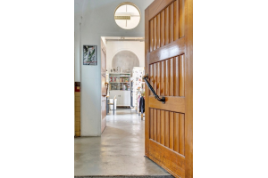 Bekijk appartement te huur in Eindhoven Gestelsestraat, € 1195, 80m2 - 290770. Geïnteresseerd? Bekijk dan deze appartement en laat een bericht achter!