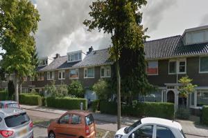Bekijk woning te huur in Utrecht W. Vultostraat, € 1500, 120m2 - 346932. Geïnteresseerd? Bekijk dan deze woning en laat een bericht achter!