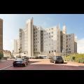 Bekijk appartement te huur in Den Haag Seinpostduin, € 2750, 166m2 - 374404. Geïnteresseerd? Bekijk dan deze appartement en laat een bericht achter!