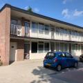 Bekijk appartement te huur in Tilburg Thomas van Aquinostraat, € 719, 45m2 - 372998. Geïnteresseerd? Bekijk dan deze appartement en laat een bericht achter!