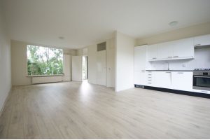 Bekijk woning te huur in Breda Schrijnwerkerstraat, € 1095, 120m2 - 321505. Geïnteresseerd? Bekijk dan deze woning en laat een bericht achter!