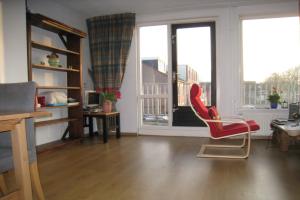 Bekijk appartement te huur in Nieuwegein Leeksterschans, € 1000, 80m2 - 382299. Geïnteresseerd? Bekijk dan deze appartement en laat een bericht achter!