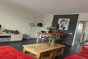 View apartment for rent in Hengelo Ov F. Zernikestraat, € 695, 86m2 - 376041. Interested? check out this apartment and leave a message!