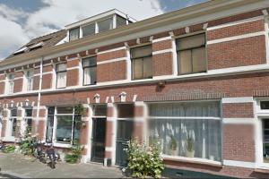 Bekijk woning te huur in Utrecht Klaverstraat, € 1650, 95m2 - 358162. Geïnteresseerd? Bekijk dan deze woning en laat een bericht achter!