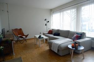 Te huur: Appartement Rasplein, Budel - 1