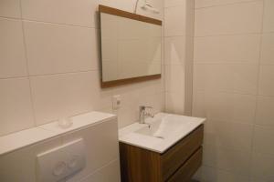 Te huur: Appartement Hilvertsweg, Hilversum - 1
