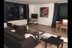 Bekijk appartement te huur in Amstelveen Fluweelboomlaan, € 2000, 110m2 - 283623. Geïnteresseerd? Bekijk dan deze appartement en laat een bericht achter!