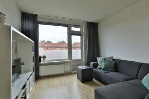 Te huur: Appartement P. Waijerstraat, Groningen - 1