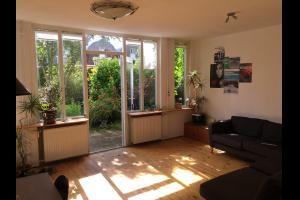 Bekijk appartement te huur in Zwolle Warmoesstraat, € 795, 300m2 - 273997. Geïnteresseerd? Bekijk dan deze appartement en laat een bericht achter!
