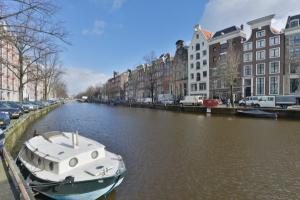 Bekijk appartement te huur in Amsterdam Keizersgracht, € 1700, 60m2 - 339003. Geïnteresseerd? Bekijk dan deze appartement en laat een bericht achter!