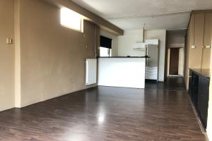 Bekijk appartement te huur in Apeldoorn Kweekweg, € 525, 45m2 - 383096. Geïnteresseerd? Bekijk dan deze appartement en laat een bericht achter!