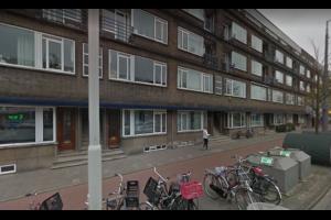 Bekijk studio te huur in Rotterdam Stadhoudersweg, € 700, 48m2 - 317859. Geïnteresseerd? Bekijk dan deze studio en laat een bericht achter!