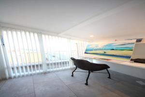 Te huur: Appartement te Brittenstraat, Katwijk Zh - 1