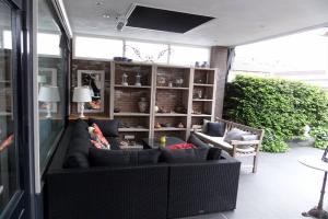 For rent: House Prins Bernhardlaan, Best - 1
