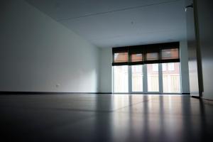 Bekijk woning te huur in Valkenswaard Norbertusdreef, € 1375, 200m2 - 366820. Geïnteresseerd? Bekijk dan deze woning en laat een bericht achter!