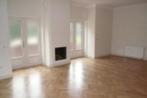 Bekijk appartement te huur in Schalkhaar K. Wilhelminalaan, € 1590, 125m2 - 361968. Geïnteresseerd? Bekijk dan deze appartement en laat een bericht achter!