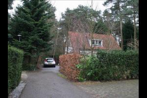 Bekijk woning te huur in Oisterwijk Posthoornseweg: Sfeervolle, vrijstaande woning - € 910, 72m2 - 324126