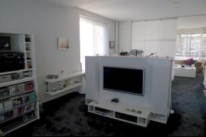 Bekijk appartement te huur in Eindhoven Amundsenlaan, € 1500, 155m2 - 260734