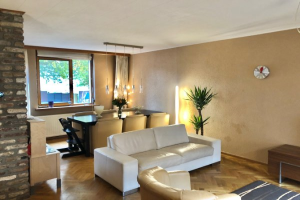 View house for rent in Maastricht Vergiliushof, € 1095, 85m2 - 381956. Interested? check out this house and leave a message!