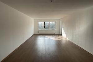 For rent: Apartment Stationsplein, Amersfoort - 1
