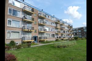 Bekijk appartement te huur in Nijmegen Aubadestraat, € 850, 70m2 - 319906. Geïnteresseerd? Bekijk dan deze appartement en laat een bericht achter!