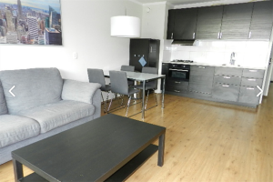 View apartment for rent in Amstelveen Groenhof, € 1450, 50m2 - 377808. Interested? check out this apartment and leave a message!